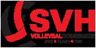 http://nieuw.svh-volleybal.nl/